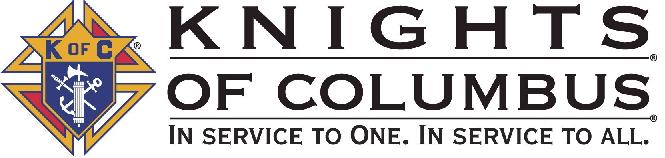 Corp Service | koc12240.org