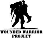 Wounded Warrior Project | Knights of Columbus Council 12240