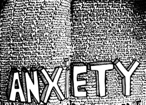 Anxiety | Knights of Columbus 12240
