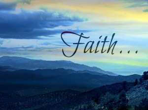 Faith | koc12240.org