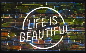 Life is Beautiful | KoC12240.org