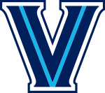 KofC12240 | Villanova_Wildcats_Logo.svg