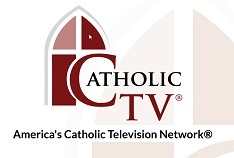 catholictv_network | #KofC12240