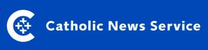 catholic-news-service | #KofC12240