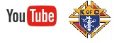 knights_of_columbus_supreme_council_youtube
