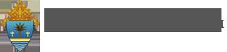 logo-miamiarch