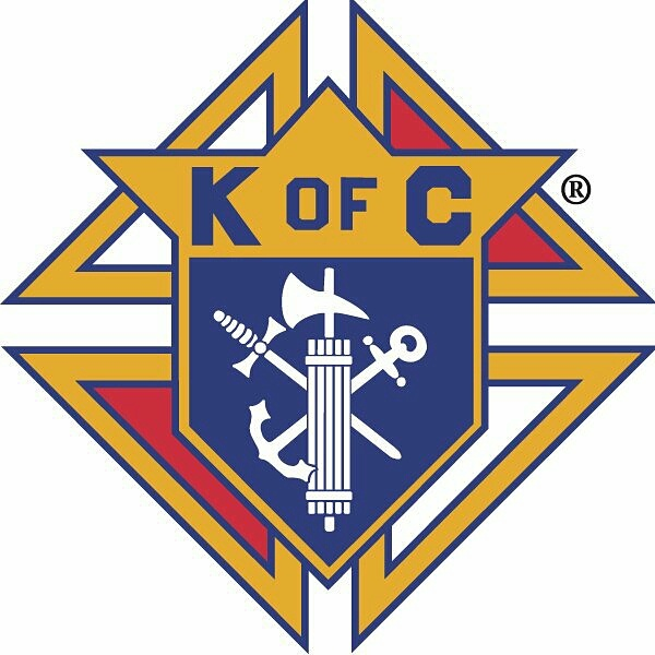 Kofc12240 Davie FL | St. Bonaventure Chapter