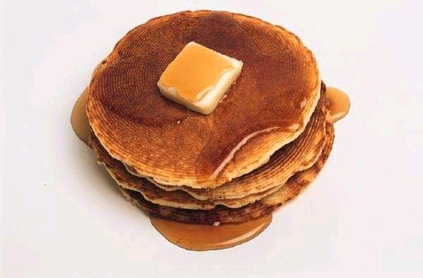St. Bonaventure Knights of Columbus Pancake breakfast